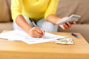Understanding PPP Loan Forgiveness and Tax Consequences