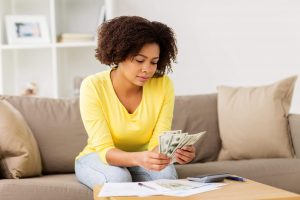Read more about the article How to Accept the Economic Injury Disaster Loan (EIDL) and Use It Wisely