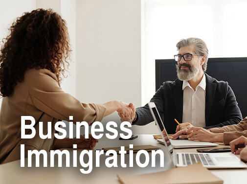 Artisan Law-Business Immigration law firm