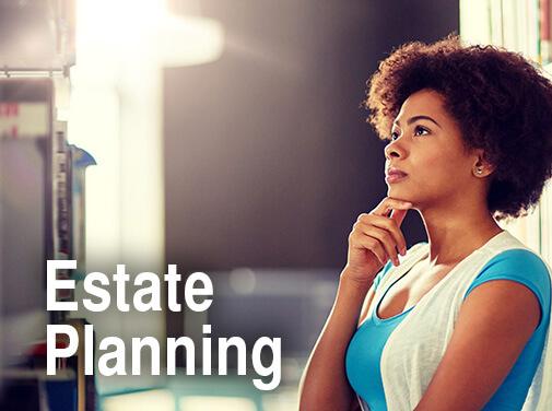 Artisan Law-Estate-Planning