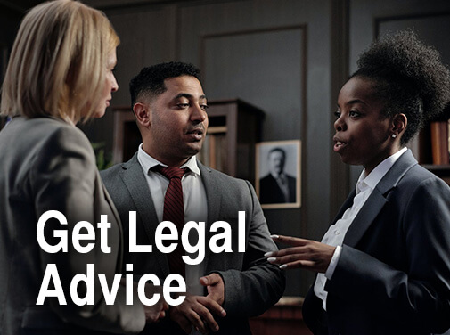 Legal-Advice