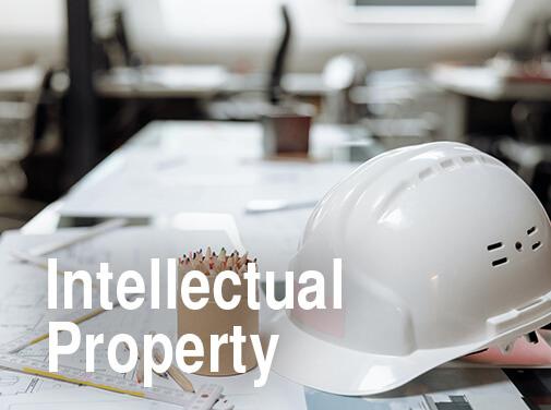 Artisan Law-Intellectual-Property