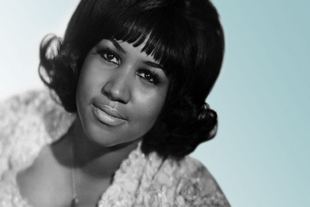 Almost Three Years After Her Death, Aretha Franklin's Poor Estate Planning Continues To Haunt Her Family Part 2
