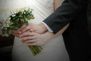Read more about the article Just Married? Estate Planning Essentials for Newlyweds – Part 1