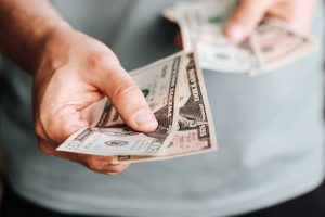 Read more about the article New Rules For Deducting Meal and Entertainment Expenses