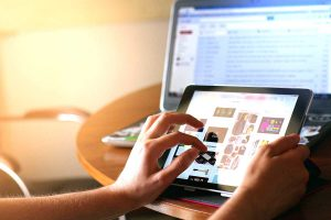 Read more about the article How to Protect Your IP and Capitalize on your intellectual Property