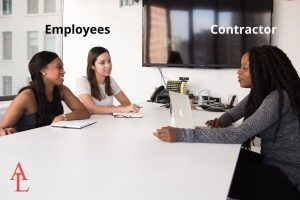 Read more about the article Misclassifying Employees As Independent Contractors Can Cost You Big Time